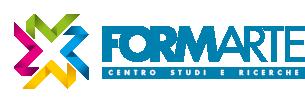 Centro Studi e Ricerca FormArte Logo