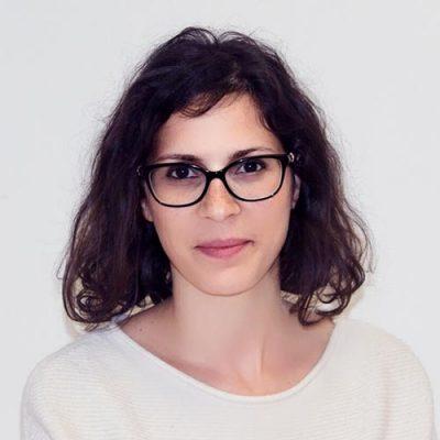 Daniela Lanzisera - Consulente aziendale presso FormArte