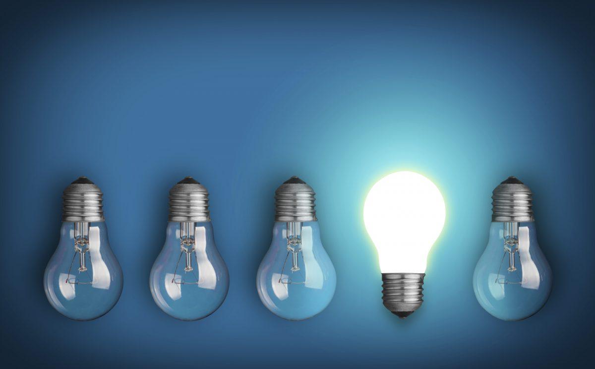 Innovazione FormArte