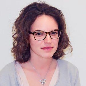 Jessica Bettiol - Educatrice presso FormArte