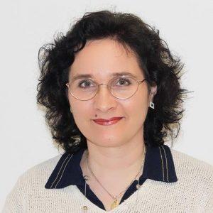 Laura Furlani - Psicologa presso FormArte