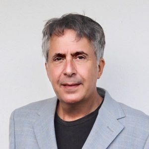 Massimo Ferigutti - Formatore di Formatori presso FormArte