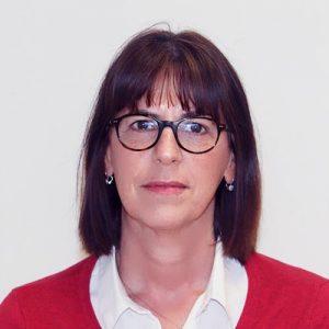 Orsolina Agostini - Consulente emozionale presso FormArte