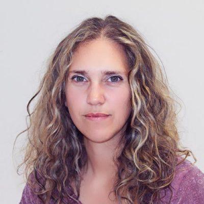 Silvia Cini - English Enlightener presso FormArte