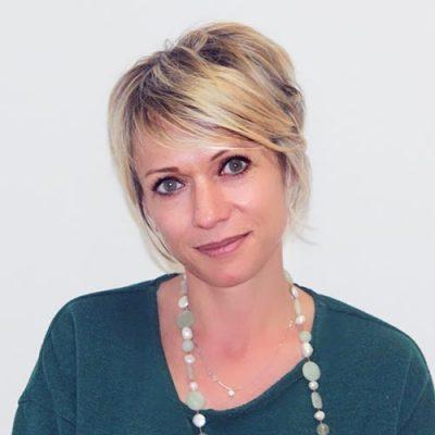 Silvia Lazzaris - Pedagogista presso FormArte
