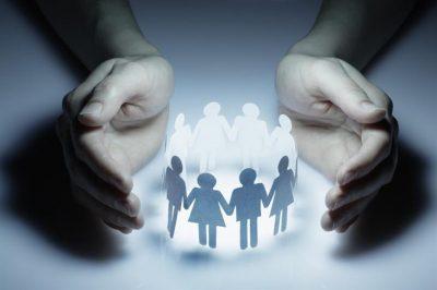 welfare aziendale formarte per piccole aziende e medie aziende