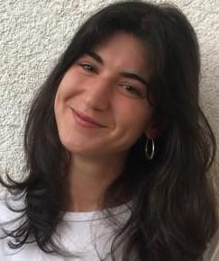 Chiara Cherzi (2)